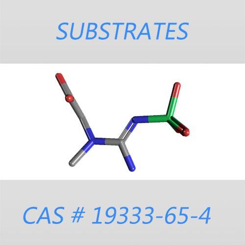 Phosphocreatine disodium salt tetrahydrate