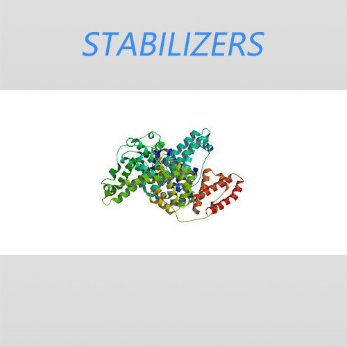 Blocking Peptide Fragment