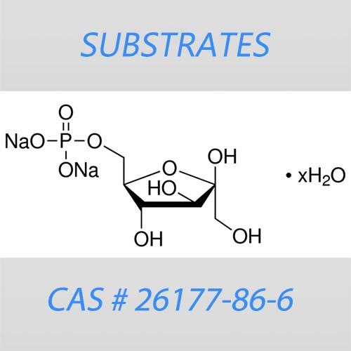 Fructose-6-Phosphate Disodium Salt