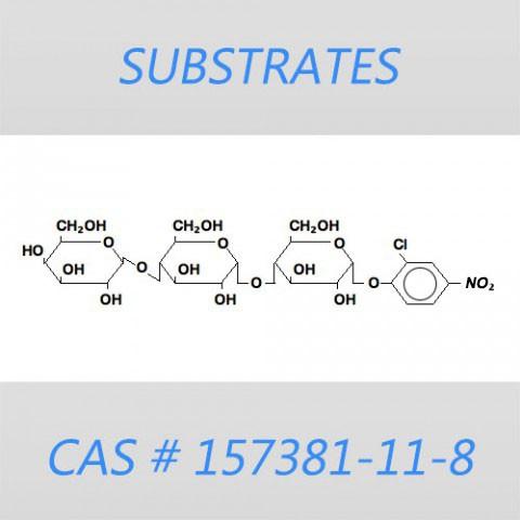 Gal-G2-α-CNP